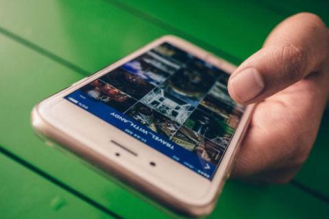 延时摄影视频是否构成类电作品?淘宝店家售卖视频一审被判侵权