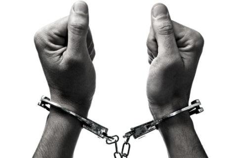 家人突然被刑拘,家属必须了解的十个法律常识!