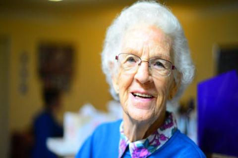降低社保费率,会不会影响养老金按时足额发放?
