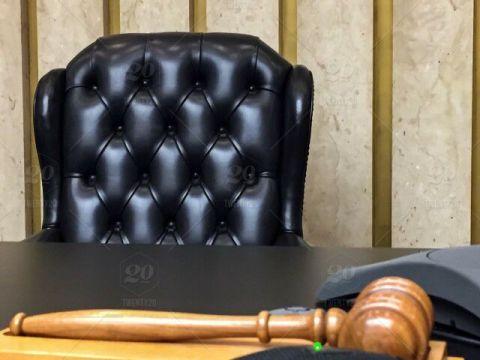 最高法判例:行政機關告知當事人的起訴期限短于法定起訴期限應當如何處理