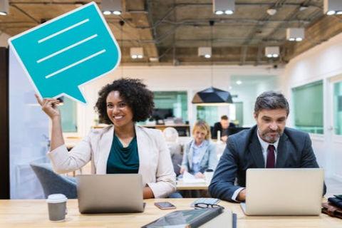 员工缺席一次会议就被公司开除!到底谁过分了?