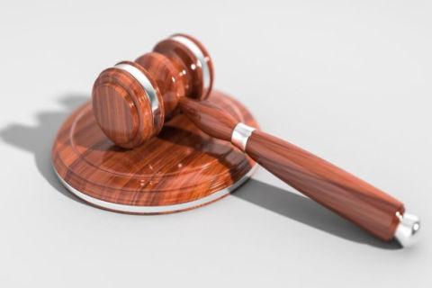 山東高院判例:當事人要求撤銷或變更行政協議的司法審查